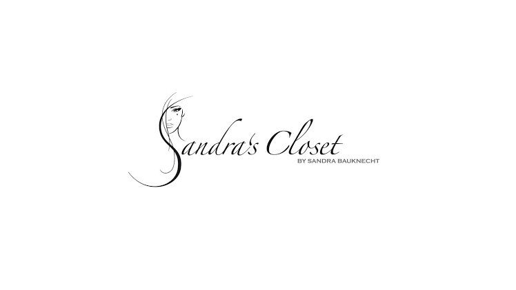 """""""Clarins and the Generation S"""" in Sandra's Closet"""