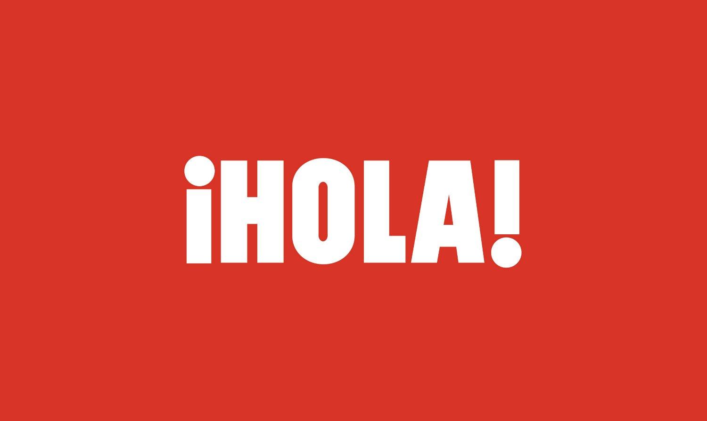 """Women Over 60 who Radiate Light & Vitality"" from Hola!"